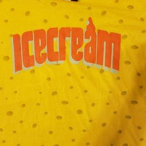 Billionaire Boys Club Shirts - Billionaire boys club icecream shirt